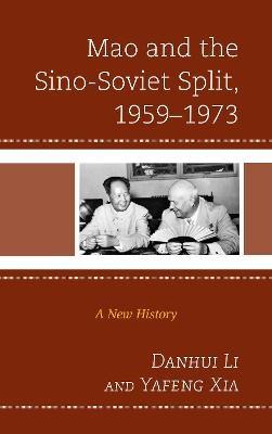 Mao and the Sino-Soviet Split, 1959-1973 - pr_84105