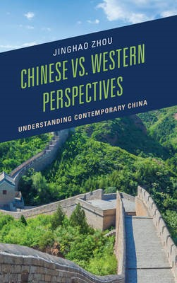 Chinese vs. Western Perspectives - pr_332077