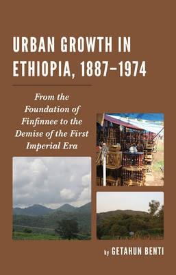 Urban Growth in Ethiopia, 1887-1974 - pr_332040