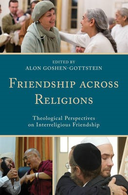 Friendship across Religions - pr_133051