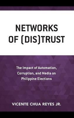 Networks of (Dis)Trust - pr_250