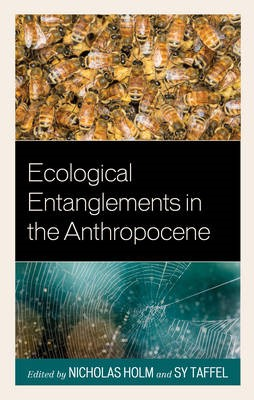 Ecological Entanglements in the Anthropocene - pr_331776