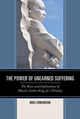 The Power of Unearned Suffering - pr_133135
