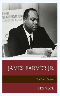 James Farmer Jr. - pr_1522
