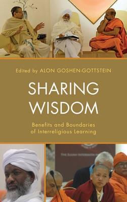 Sharing Wisdom -