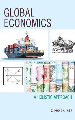 Global Economics - pr_84626