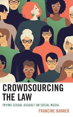Crowdsourcing the Law - pr_422228