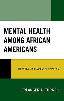 Mental Health among African Americans - pr_1797