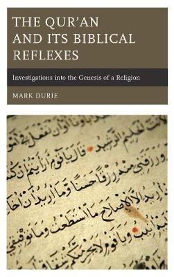 The Qur'an and Its Biblical Reflexes - pr_84103
