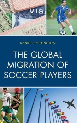 The Global Migration of Soccer Players - pr_409795