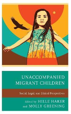 Unaccompanied Migrant Children - pr_422585