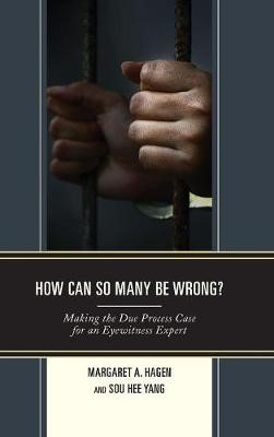 How Can So Many Be Wrong? - pr_314223
