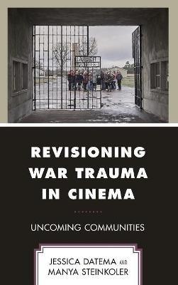 Revisioning War Trauma in Cinema - pr_314350
