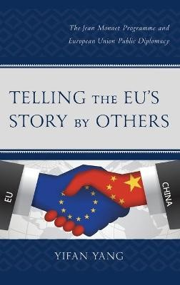 Telling the EU's Story by Others - pr_1796