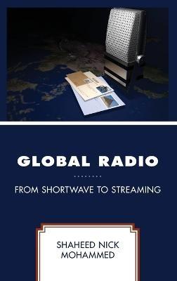 Global Radio - pr_251