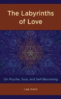 The Labyrinths of Love - pr_406231