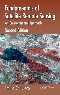 Fundamentals of Satellite Remote Sensing - pr_395661