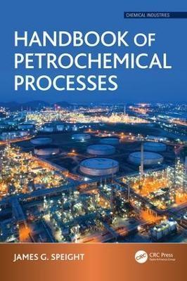 Handbook of Petrochemical Processes - pr_1331