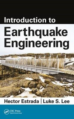 Introduction to Earthquake Engineering - pr_198867