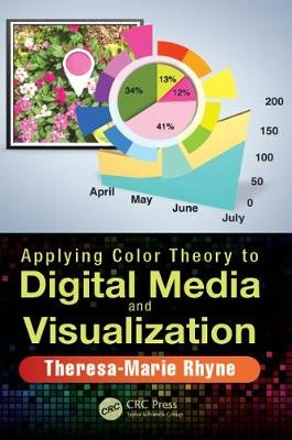 Applying Color Theory to Digital Media and Visualization - pr_1708513