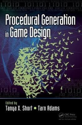 Procedural Generation in Game Design - pr_221