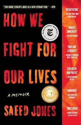 How We Fight for Our Lives -