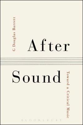 After Sound - pr_16861