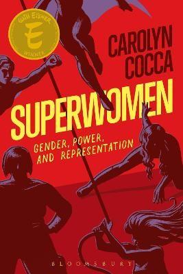 Superwomen -