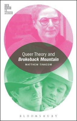 Queer Theory and Brokeback Mountain -