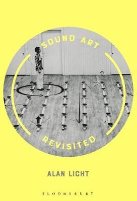 Sound Art Revisited -
