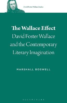 The Wallace Effect -