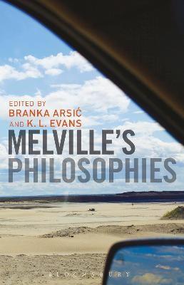Melville's Philosophies -