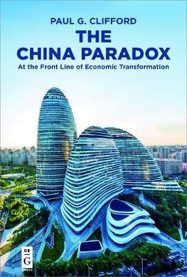 The China Paradox - pr_314398