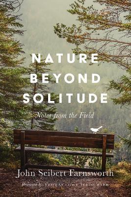 Nature beyond Solitude -