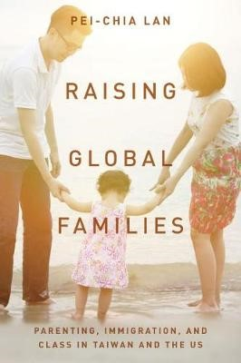 Raising Global Families - pr_262526