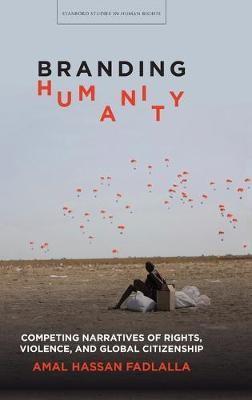 Branding Humanity - pr_84474