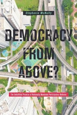Democracy From Above? - pr_424893