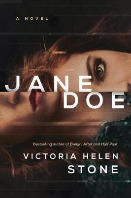 Jane Doe - pr_79578