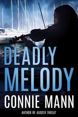 Deadly Melody - pr_18812
