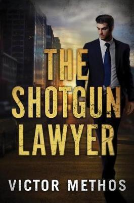 The Shotgun Lawyer - pr_80121