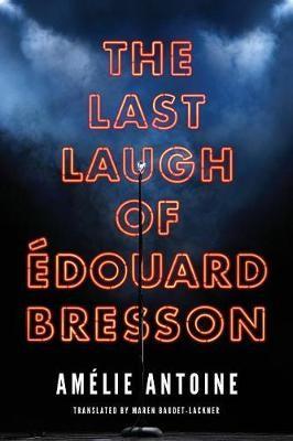The Last Laugh of Edouard Bresson - pr_277420