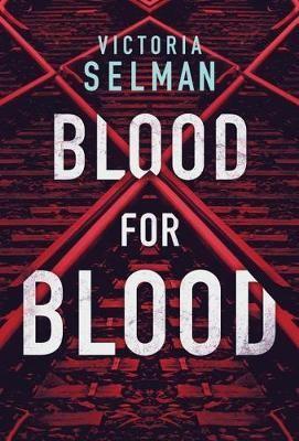 Blood for Blood - pr_94584