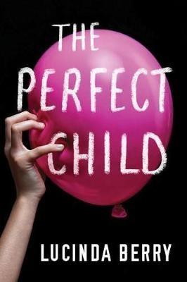 The Perfect Child - pr_130406