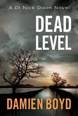 Dead Level -