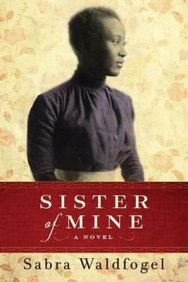 Sister of Mine -