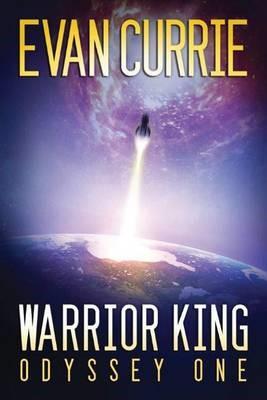 Warrior King -