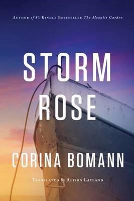 Storm Rose -