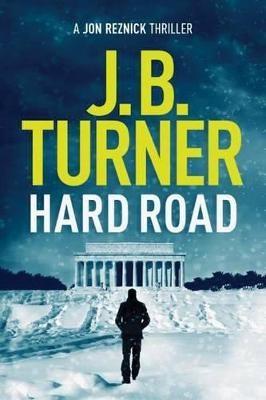 Hard Road -