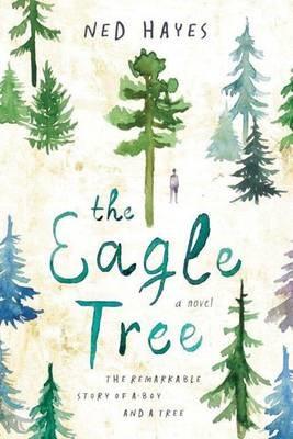 The Eagle Tree - pr_306392