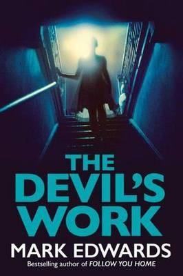 The Devil's Work - pr_306331